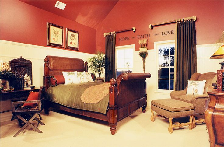 107 best images about safari adult bedroom on pinterest