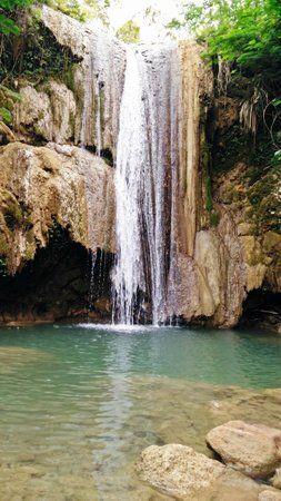 Grojogan Sewu Waterfall, Yogyakarta: See 33 reviews, articles, and 18 photos of Grojogan Sewu Waterfall, ranked No.56 on TripAdvisor among 169 attractions in Yogyakarta.