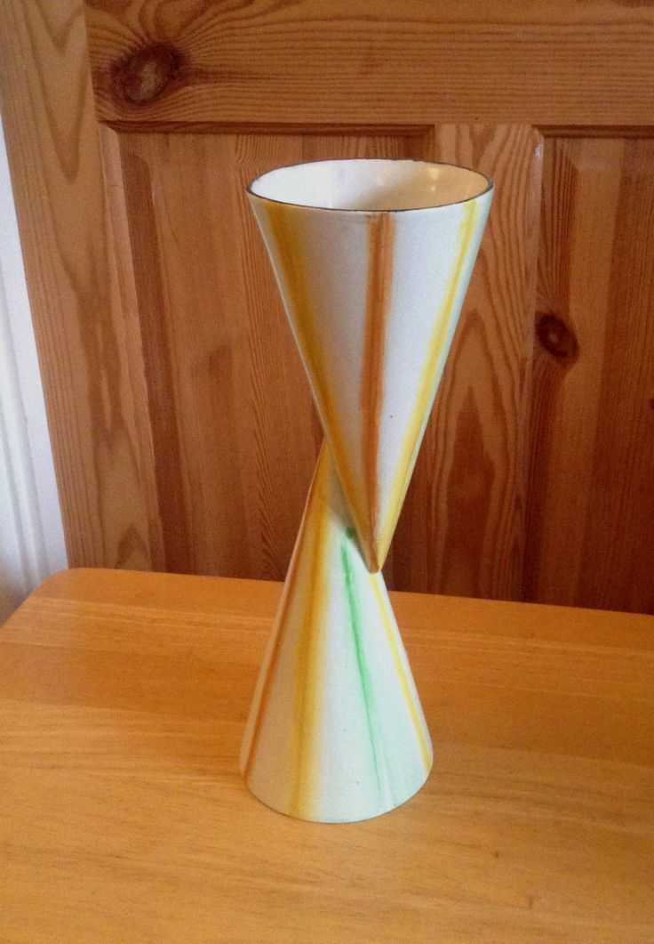 1000 Images About Myott Amp Sons Art Deco Pottery Ceramics On Pinterest Water Jugs Vase And