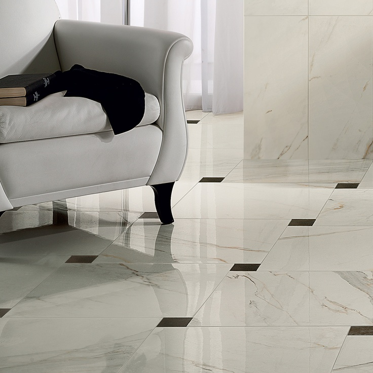 Gallery For Photographers Our gorgeous durable floor tiles e in a huge range of sizes styles and finishes Buy floor tiles at discounted prices from Better Bathrooms today