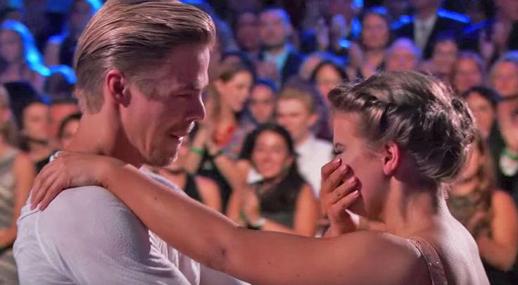 Country Music Lyrics - Quotes - Songs Bindi irwin - Bindi Irwin Breaks Down During Emotional Tribute To Her Late Father, Steve Irwin - Youtube Music Videos http://countryrebel.com/blogs/videos/68952643-bindi-irwin-breaks-down-during-emotional-tribute-to-her-late-father-steve-irwin