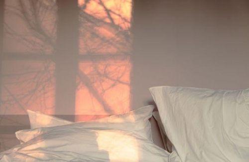 Pas de miracle le matin ! http://www.bananapancakes.fr/archive/2017/08/14/il-ne-devrait-pas-y-avoir-de-miracle-le-matin-5971270.html