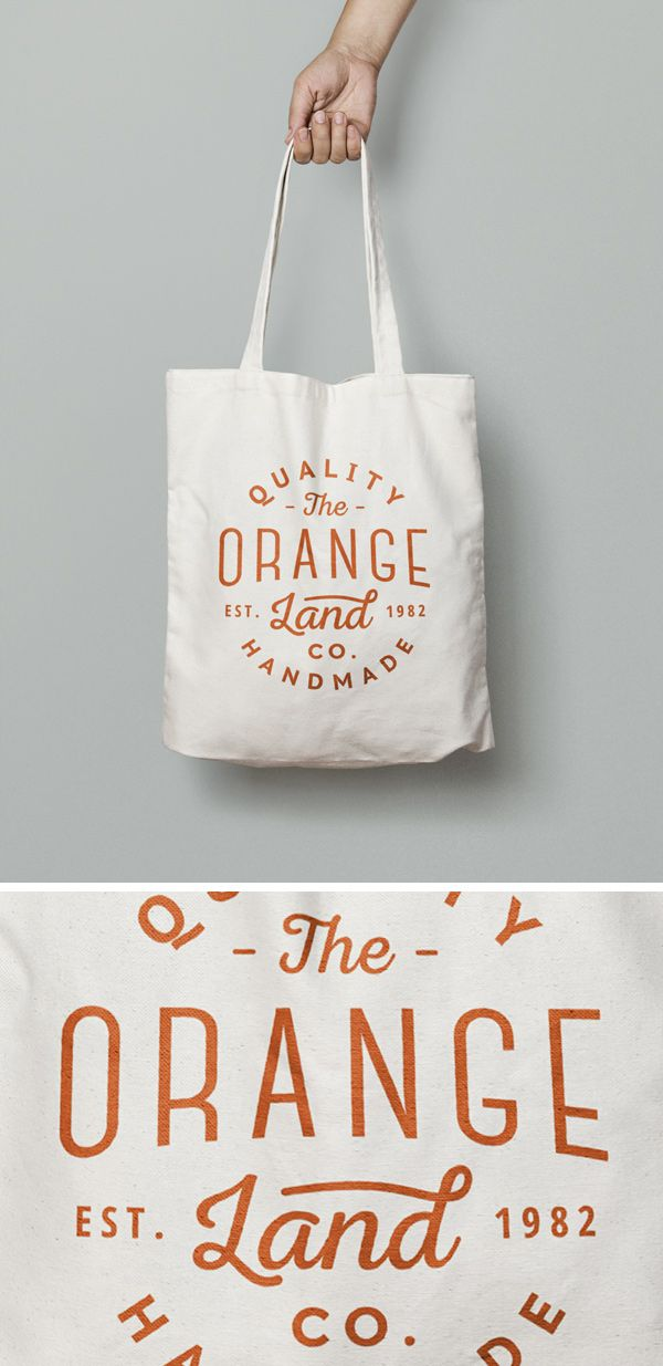 25  Best Ideas about Canvas Tote Bags on Pinterest | Canvas totes ...