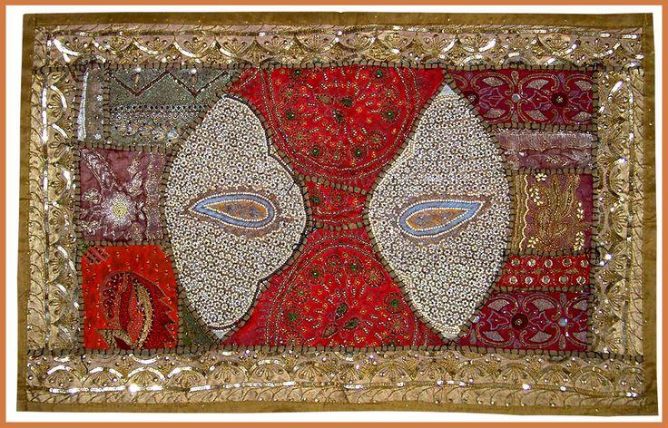 cheap wall tapestries