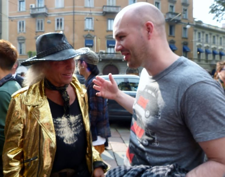 42 best images about james goldstein on pinterest young