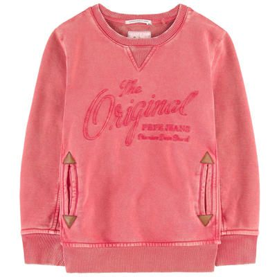 Pepe Jeans - Sweat casual - 202360