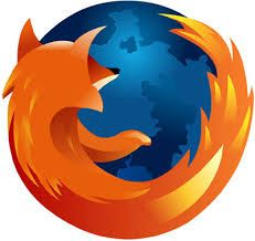 FREE DOWNLOAD SOFTWARES          : FIREFOX BROWSER FREE DOWNLOAD