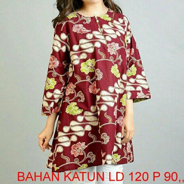 Saya menjual blouse murah/ rok span/kulot plisket/h&m/batik modern/lovana/sembako murah/TUNIK MURAH dengan potongan 5%! Hanya Rp74.100. Dapatkan segera di Shopee! https://shopee.co.id/pakaiangrosirecer/637607246 #ShopeeID