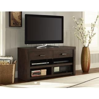 1000 ideas about 42 inch tv stand on pinterest large tv unit corner tv and entertainment furniture amazoncom altra furniture ryder apothecary
