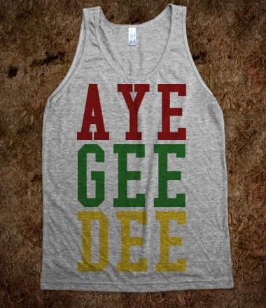 Alpha Gamma Delta: AYE GEE DEE!: Fashion, Ginger Thing, Alpha Gamma Delta Shirts, Style, Closet, Diy Clothes, Funny Shirts, Tanks, Christmas Gifts