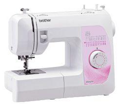 http://www.shopprice.co.nz/sewing+machine
