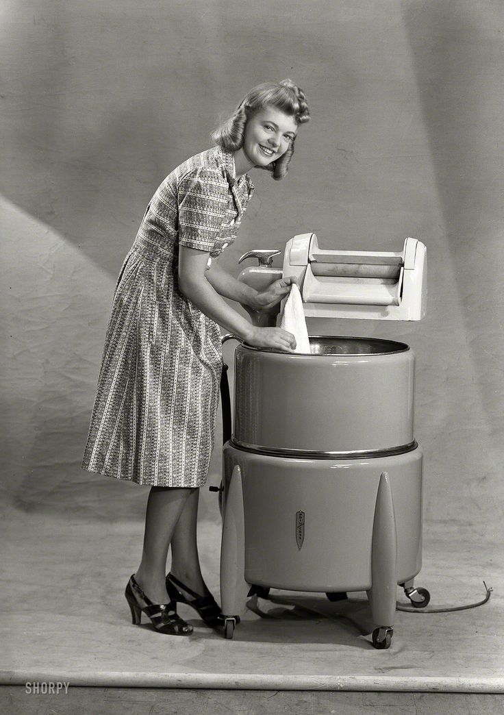 1950 Washing Machine ~ Best images about s home on pinterest lakes