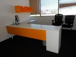 office furniture on pinterest furniture online office furniture and