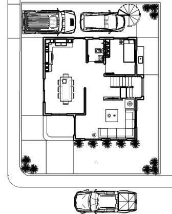 29 best abhishek images on pinterest art portfolio concept art housedesignerbuilder all rights reserved quezon city philippines malvernweather Image collections