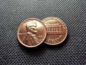 The How To Guide To Investing In Penny Stocks Today – And Our Top Penny Stock Picks #penny #stock #investing, #penny #stocks #today http://invest.remmont.com/the-how-to-guide-to-investing-in-penny-stocks-today-and-our-top-penny-stock-picks-penny-stock-inv