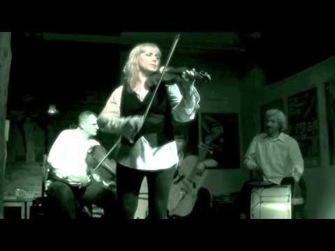 muzykanci | a na onej górze [unplugged] - YouTube