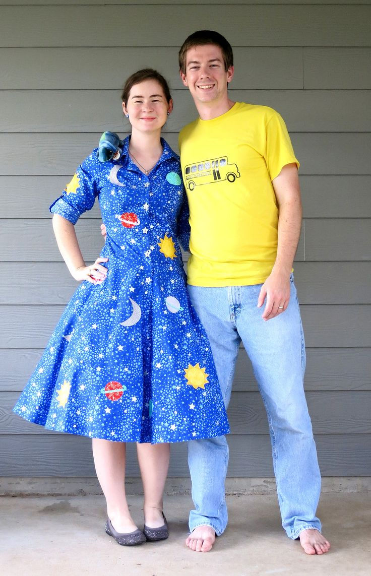 M s yellow school dress images