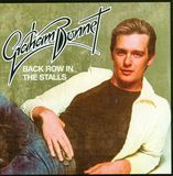 Back Row in the Stalls [Expanded Edition] [CD]