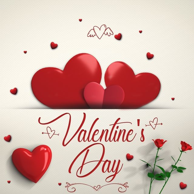 Happy Valentines Day Valentines Day Pictures Happy Valentines Day Happy Valentines Day Images