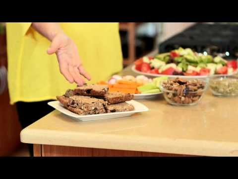 Healthy Eating Schedule For Your Digestive System (Video) | LIVESTRONG.COM