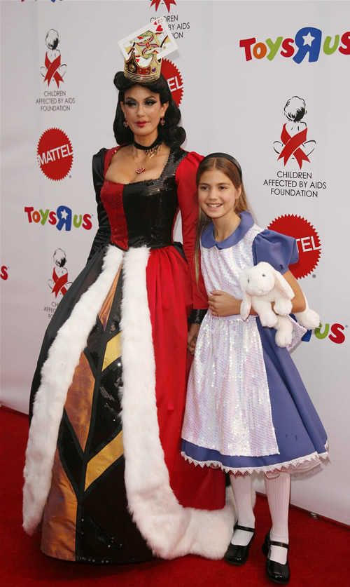 Best 25+ Mother daughter halloween costumes ideas on Pinterest ...