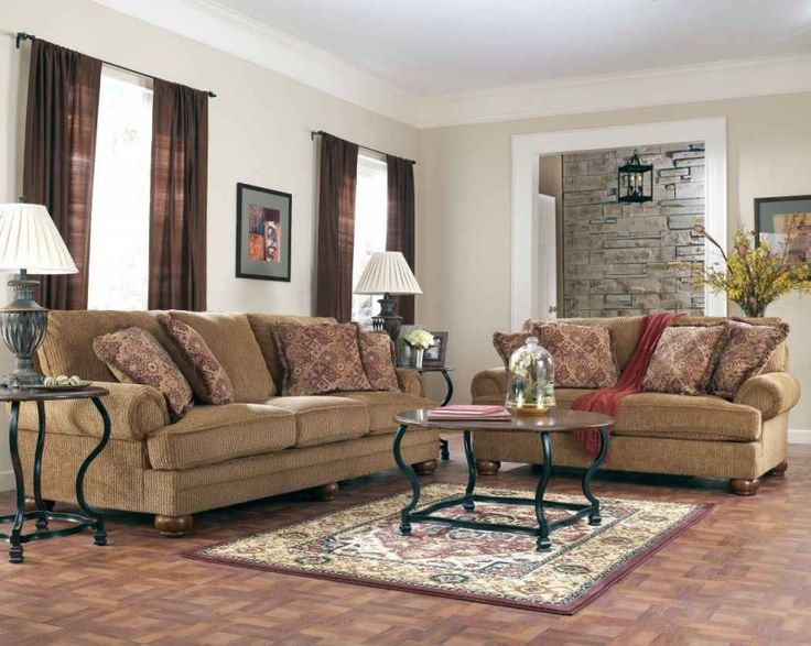 brown living room sofa sofas leather chairs designs with dark furniture