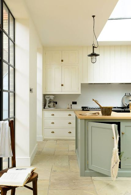 25 Best Ideas About Modern Country Kitchens On Pinterest Country Kitchen Plans Country Kitchen And Dream Kitchens