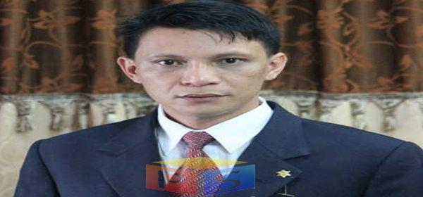 JR : Komando Elang Nusantara Siap Jadi Garda Terdepan Sarundajang di 2014