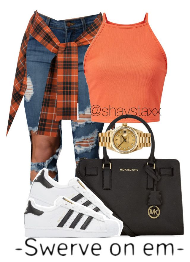 17 Best images about Dope Fashion on Pinterest | Running shoes Adidas originals and Air jordan ...