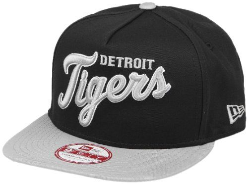 New Era Flip Up Team Detroit Tigers MLB Snapback Cap Kapp... https://www.amazon.com/dp/B00ER7UKSE/ref=cm_sw_r_pi_awdb_x_GTPjyb4KV4Z1K