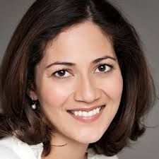 Mishal Husain is now an honorary Fellow at Murray Edwards College. See the video of her acceptance ceremony here: http://www.murrayedwards.cam.ac.uk/about/news/murrayedwardsnews/view/742