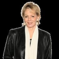 Jean Smart on Legion, Noah Hawley, and Baking Cupcakes for Her Castmates  http://feedproxy.google.com/~r/nymag/vulture/~3/BHmsX5q1iUU/legion-fx-jean-smart-baked-cupcakes-for-cast.html