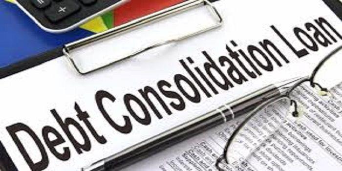 Advantages And Disadvantages Of Financial Obligation Debt Consolidation Loans Debt Consolidation Debt Consolidation Loans Loan Consolidation Credit Debt