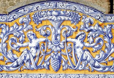ceramica talavera dela reina - Buscar con Google