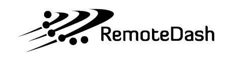 Remotedash: Track My Car, Vehicle Tracking System, Mileage Tracker, Teen Drivers, Fleet Tracking, Real Time GPS Tracker, GPS Tracker for Car, Car Tracking Device, Car GPS Tracker, GPS Tracking Device for Cars. Call: 800-934-6771. Visit https://www.remotedash.com/