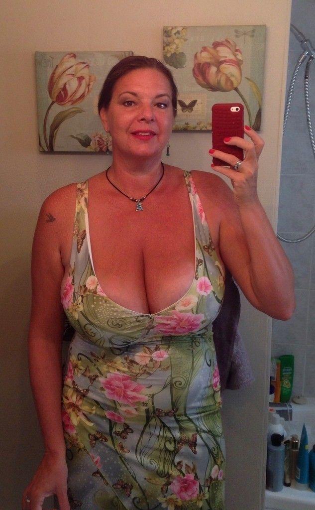 Amateur nude forum