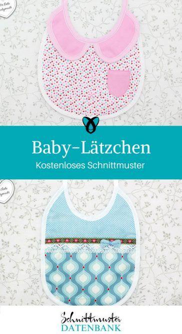 Poncho mit Kragen Noch keine Bewertung.   sewing   Pinterest   Babies