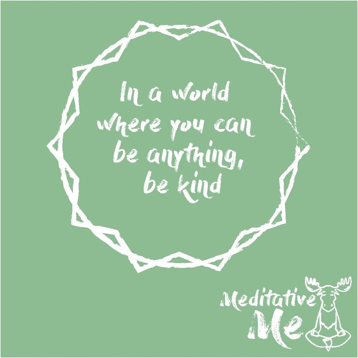 Here is some food for thought in a form of a quote! We still have a few FREE friendship mala bead braseleta at www.meditativeme.com left. Go get yours quickly! Don't forget we are on Instagram, Twitter, and Facebool as well!