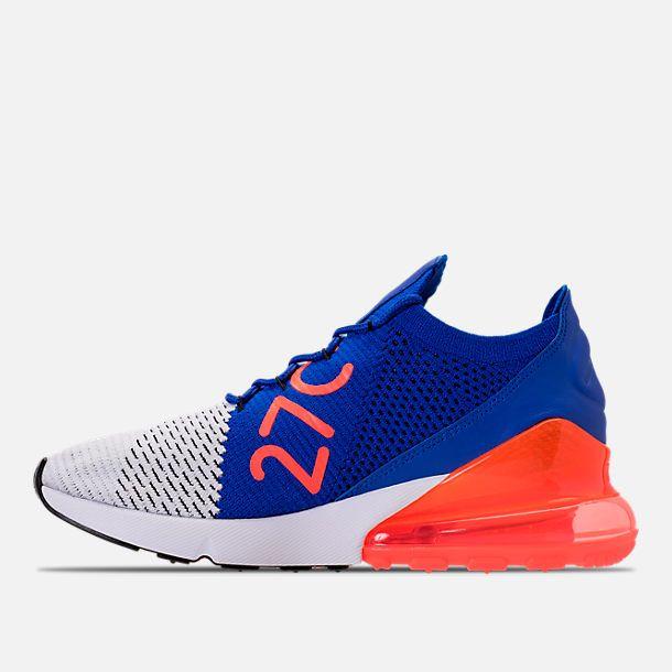 scarpe ragazzo nike air max 270
