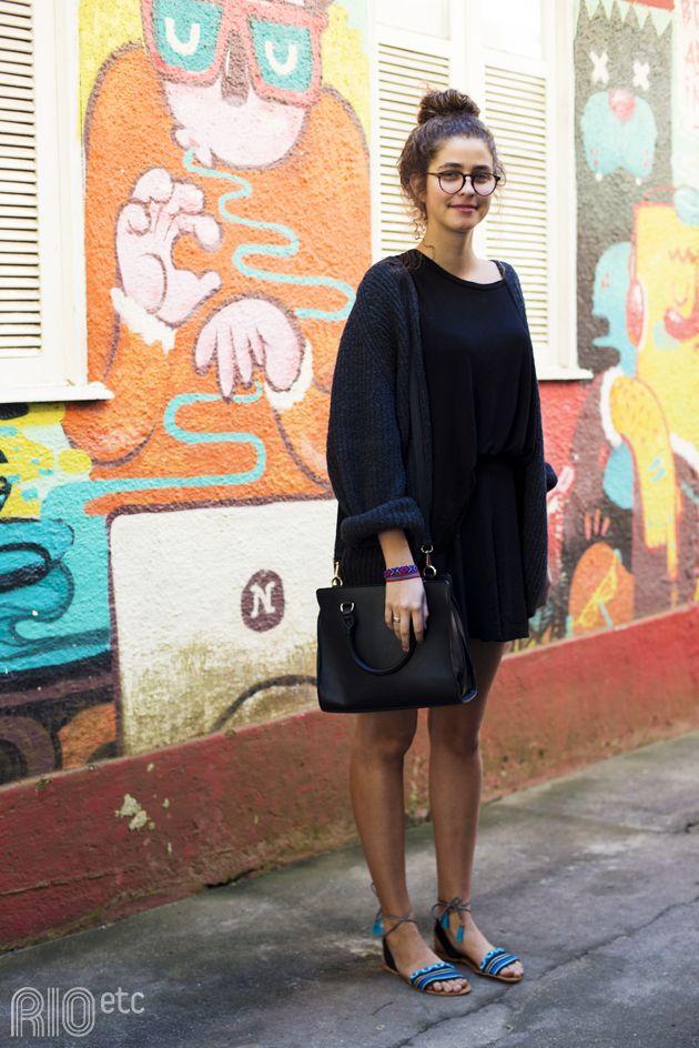 ~if I wore dresses or skirts / RIOetc | Novata