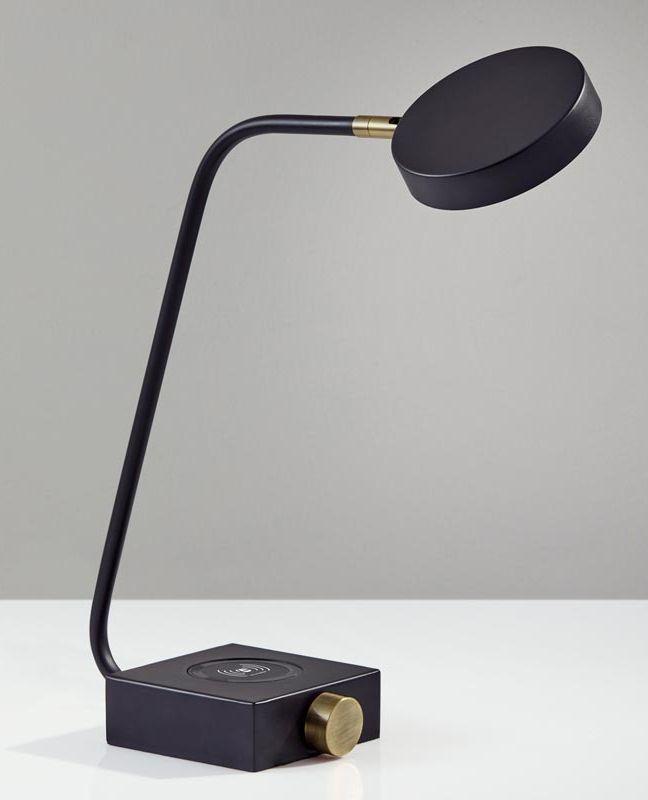 Vintage Retro 1970s Mid Century Orange Gooseneck Desk Lamp Ebay With Images Desk Lamp Lamp Retro Lighting