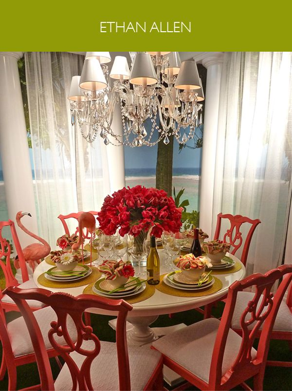 68 best Dining Room beauty images on Pinterest