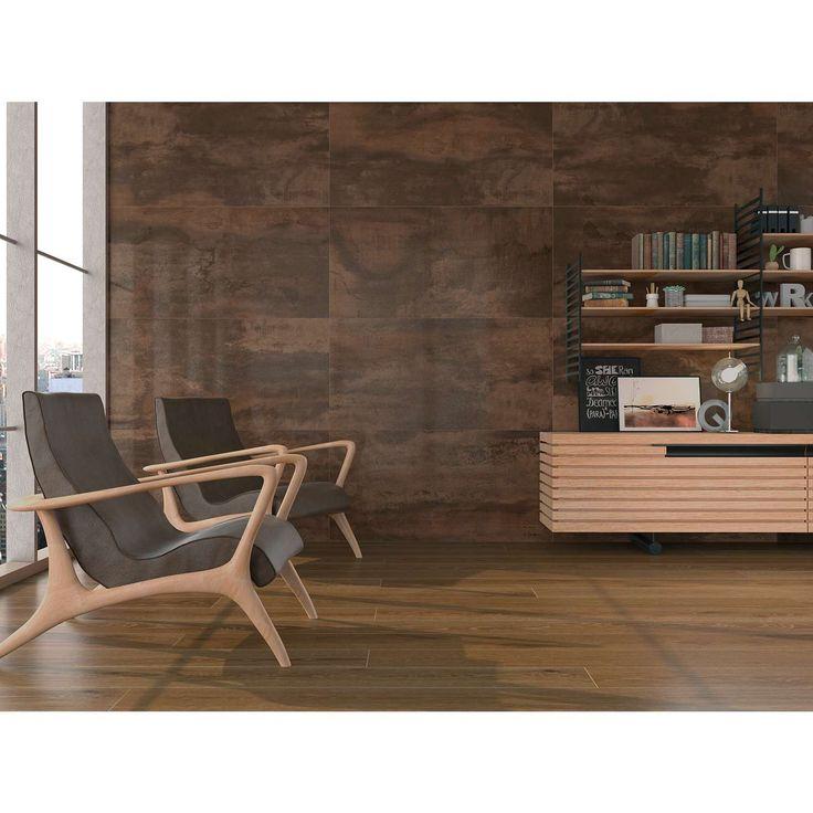 22 best einrichten und wohnen mit fliesen images on pinterest architecture interior design. Black Bedroom Furniture Sets. Home Design Ideas