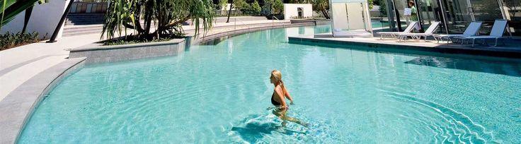 Q1 Resort Accommodation Surfers Paradise | Surfers Paradise Gold Coast Qld