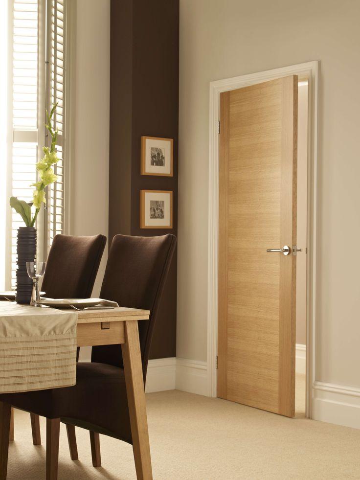 194 Best Modern Interior Doors Design Ideas 2015 Images On Pinterest Modern Interior Doors