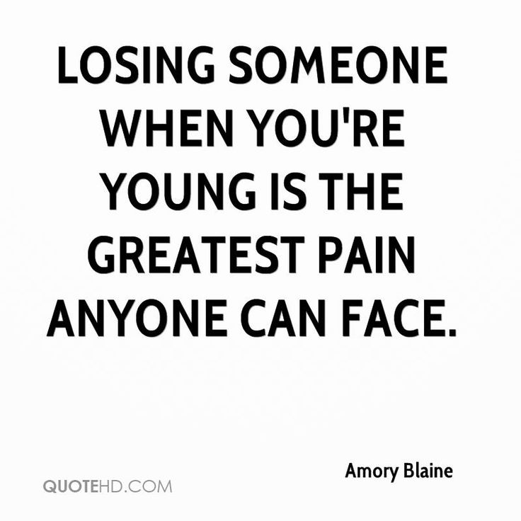 Losing Someone Quotes 9 Best Losing Someone Images On Pinterest  True Words A Quotes And
