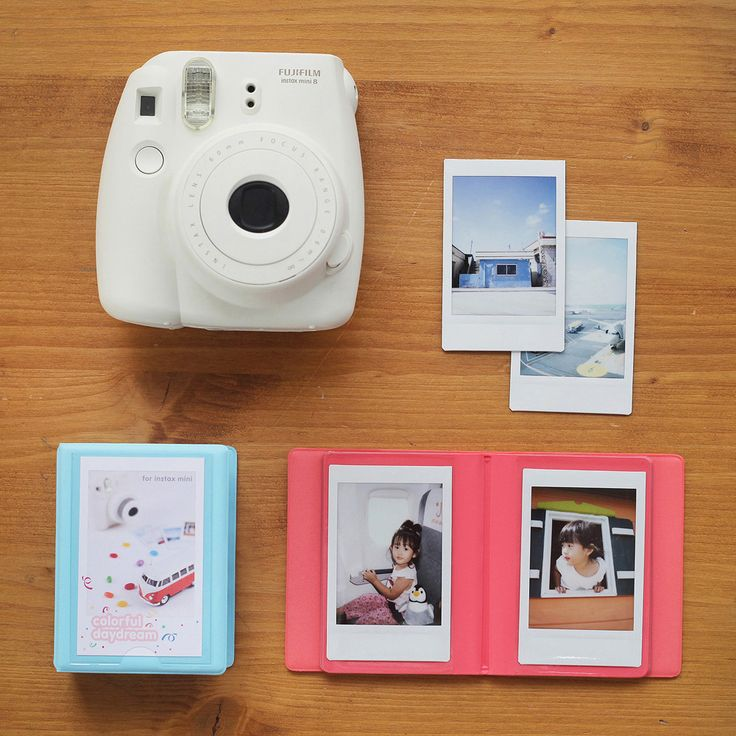 1000 images about want it on pinterest fujifilm instax mini fujifilm instax and polaroid. Black Bedroom Furniture Sets. Home Design Ideas