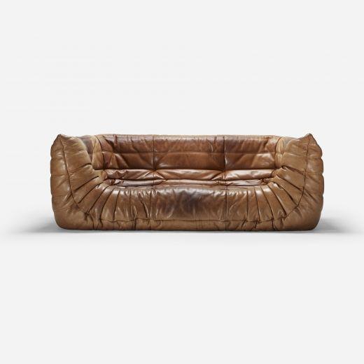 Togo sofa / Michel Ducaroy < All < Shop | Wright Now