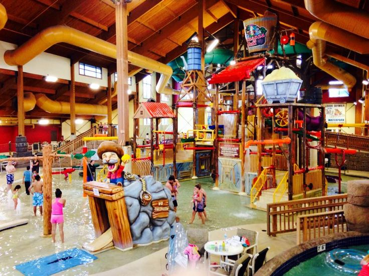 Wisconsin Dells Golf Wisconsin Dells Resort: 22 Best Images About Wisconsin Waterpark Roundup On