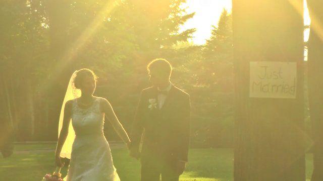 Filmari nunti Vaslui Sorina si Vladut Intro http://www.luxmariaj.ro